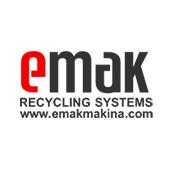 emak-logo
